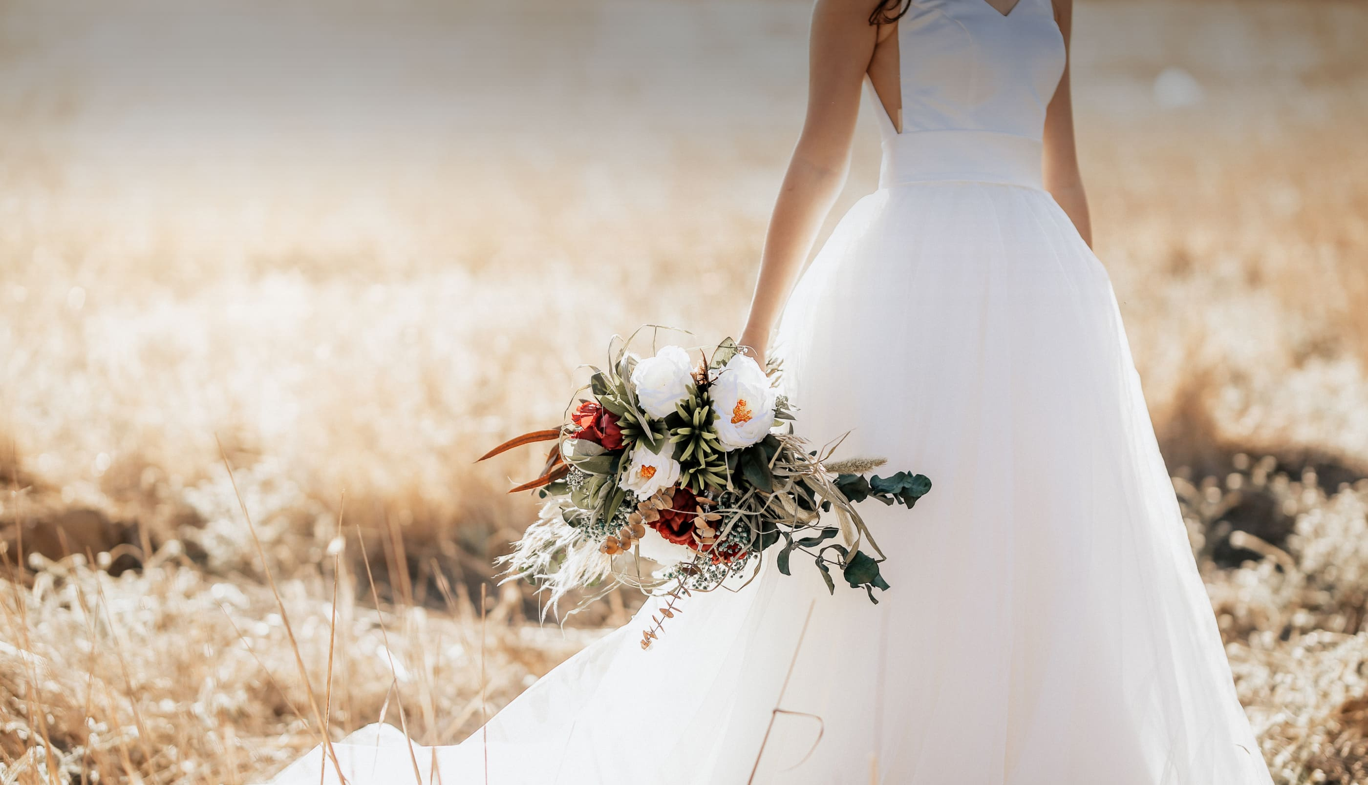 Dream Day Bridal   Home Page